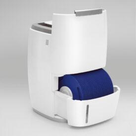 Filtr od nawilżacza w oczyszczaczu Ideal AW 60
