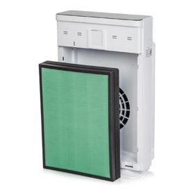 filtr hepa do oczyszczacza Warmtec Neo