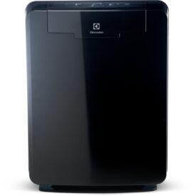 Oczyszczacz powietrza Electrolux 450