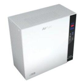 oczyszczacz powietrza hb AP1080DW bok