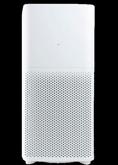 Oczyszczacz powietrza Xiaomi 2C