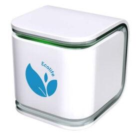 Czujnik jakości powietrza EcoLife AirSensor
