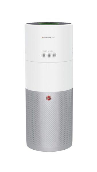 Hoover H-Purifier 700 przód
