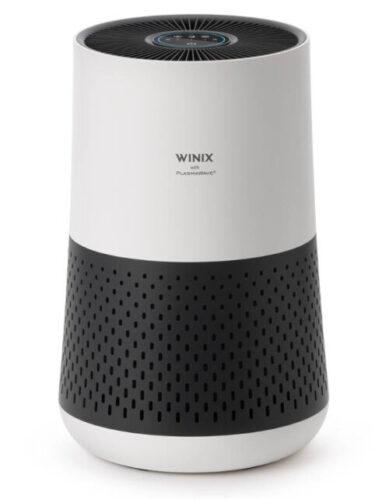 Oczyszczacz powietrza Winix Zero Compatc