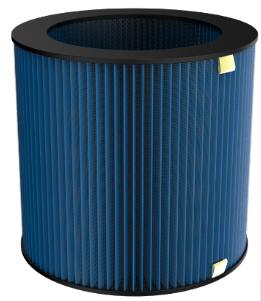 Vestfrost VP-A1S70WH filtr
