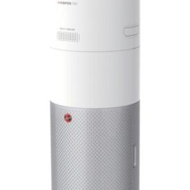 Hoover H-Purifier 700 przód bok
