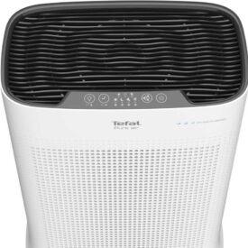 Oczyszczacz powietrza Tefal PT3030