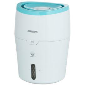 nawilżacz philips HU4801