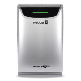 Oczyszczacz powietrza Webber AP9405B przód