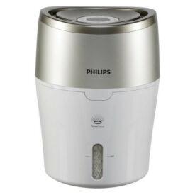 Philips nawilżacz HU4803 przód