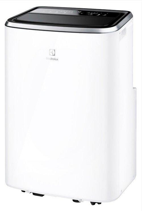 Klimatyzator przenośny Electrolux EXP34u338cw