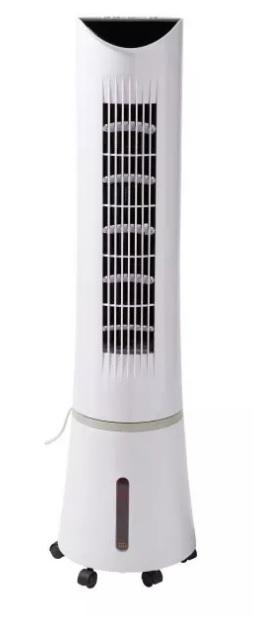 Klimatyzer Blyss Rumbia z Castoramy