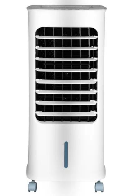 Klimator z nawilżaczem 5 l z Castoramy