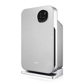 Forte 3 oczyszczacz powietrza bok
