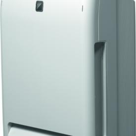 bok oczyszczacza powietrza Daikin MC70l