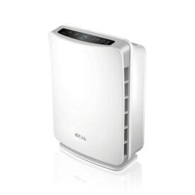 oczyszczacz powietrza ideal ap 15 bok