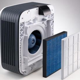 filtry do oczyszczacza powietrza boneco h680