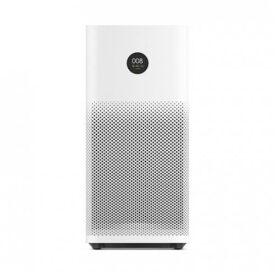 Xiaomi Mi Air Purifier 2S przód