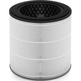 filtr do oczyszczacza powietrza Philips-AC0819-10