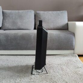 Ikea Fornuftig bok