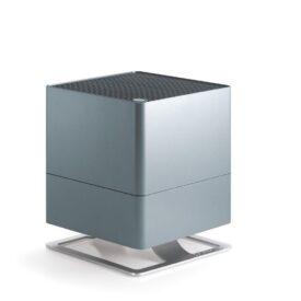nawilżacz powietrza stadler form oskar czarny