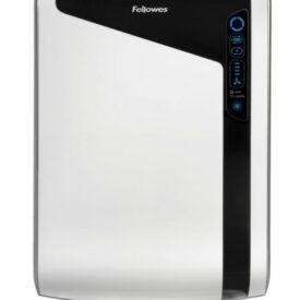 Oczyszczacz Fellowes AeraMax DX95