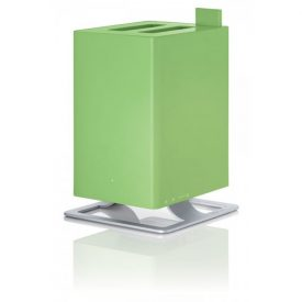 Nawilżacz powietrza Stadler Form Anton kolor limonkowy