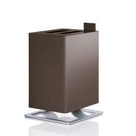 Nawilżacz powietrza Stadler Form Anton kolor brązowy