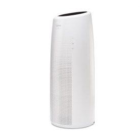 Oczyszczacz powietrza Winix Tower Q z boku