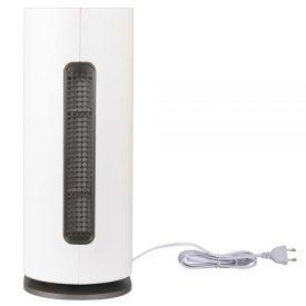 Oczyszczacz powietrza Geekbes CleanAir bokiem