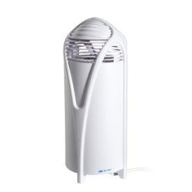 oczyszczacz powietrza airfree t40