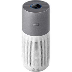 Oczyszczacz powietrza Philips AC4236/10 przód