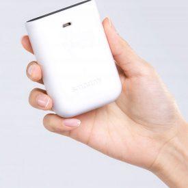 Czujnik Xiaomi Smartmi PM2.5