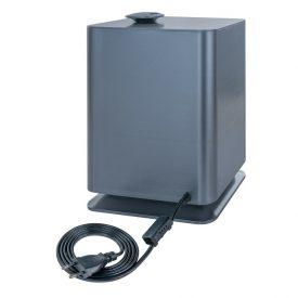Nawilżacz powietrza Setti+ Smart AH900