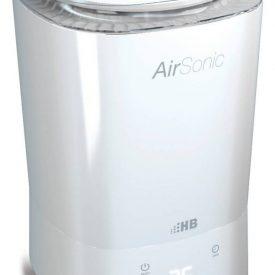 Nawilżacz powietrza HB UH2045DW