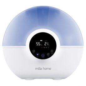 Nawilżacz powietrza Milla Home MAH600