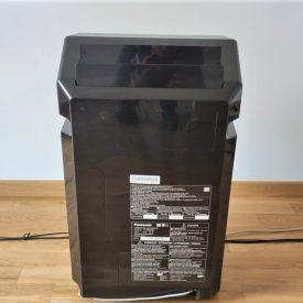 Panasonic F-VXR70G tył