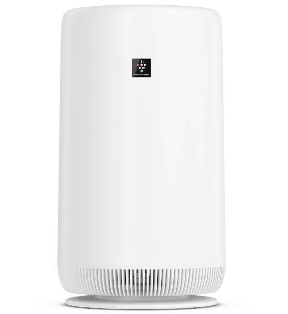 Oczyszczacz powietrza Sharp UA-PN1E-W