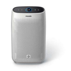 przód oczyszczacza powietrza Philips AC1215/10