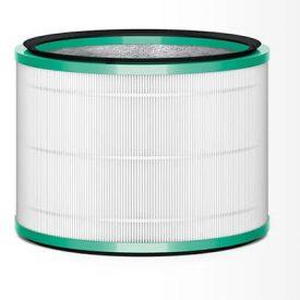 filtr do oczyszczacza powietrza dyson hp00