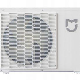 Jednostka zewnętrzna klimatyzatora split Xiaomi