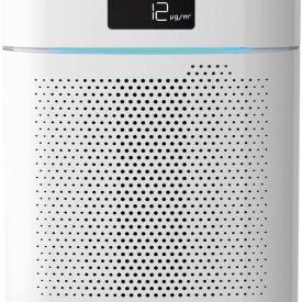 Oczyszczacz powietrza Ideal AP25