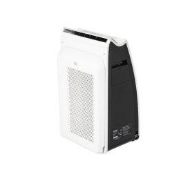 Oczyszczacz powietrza Sharp KI-G75EU