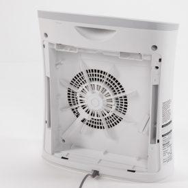 Oczyszczacz powietrza Sharp fp-30EUH bez filtrów