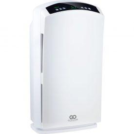 oczyszczacz_powietrza_goclever_cristal_air_pro