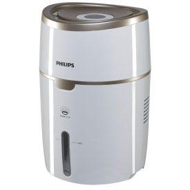 Nawilżacz powietrza Philips HU4816/10