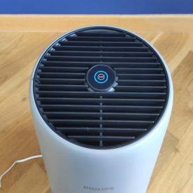 Panel górny oczyszczacza powietrza Philips AC0830