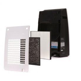 Filtry oczyszczacza powietrza Sharp KC-F32EUW