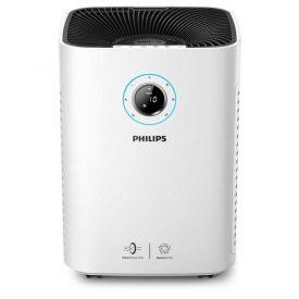Oczyszczacz powietrza Philips AC5659/10 przód