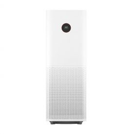 xiaomi air purifier pro oczyszczacz powietrza